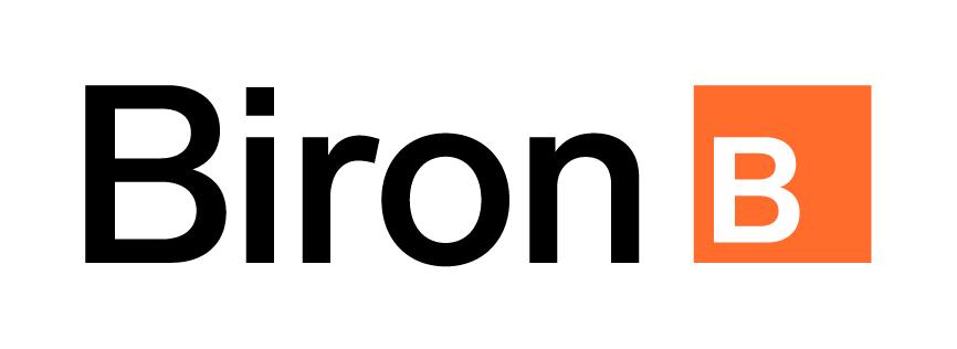 logo-biron